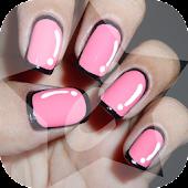 iEsmalte Nail Art