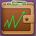 Income Statement Pro icon
