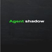 Agent shadow