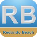 Redondo Beach Real Estate
