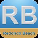 Redondo Beach Real Estate icon