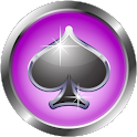 14 Pyramid Solitaire Games logo