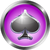14 Pyramid Solitaire Games