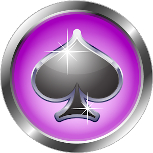 14 Pyramid Solitaire Games for PC and MAC