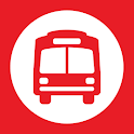 TTC Bus Tracker icon