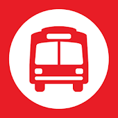 TTC Bus Tracker