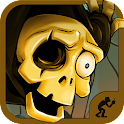 GraveFall icon
