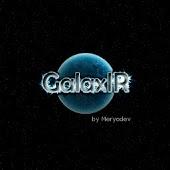 GalaxIR Star