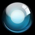 iris. logo