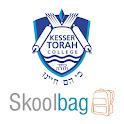 Kesser Torah College
