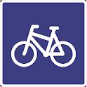 Bysykkel Oslo logo
