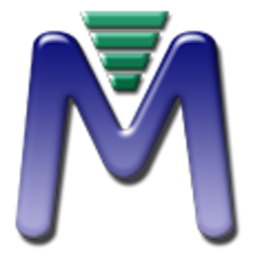 程式库与试用程式のMozGo Euro LOGO-HotApp4Game