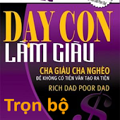Download Full Day con lam giau cực hay  APK