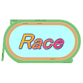 レース投票収支 Lite