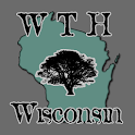 What the Hunt Wisconsin icon