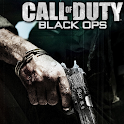 Call For Duty HD Wallpapers logo