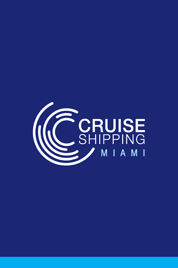 Cruise Miami- screenshot