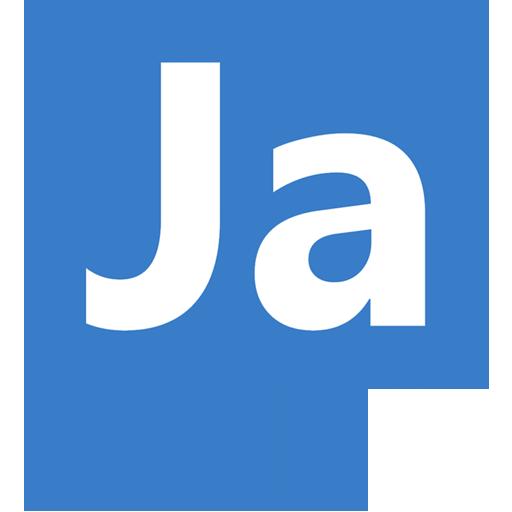 JaOffice LOGO-APP點子