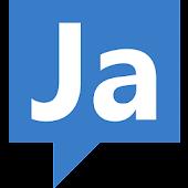 JaOffice