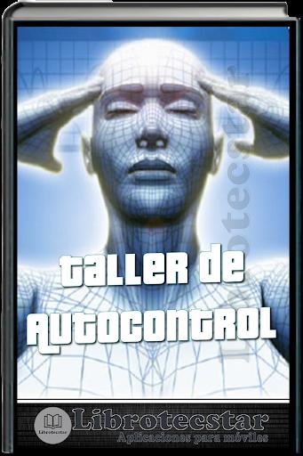 Taller de Autocontrol