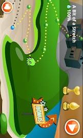 Squibble Free Screenshot 6