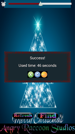 【免費動作App】Free Christmas Games Christmas-APP點子