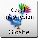 Czech-Indonesian Dictionary