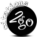 citations2go pro edition logo
