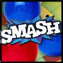 Smash that Balloon! icon