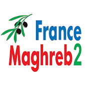 Fance Maghreb 2