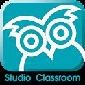 空中英語教室 icon