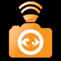 MoPhotos Pro License icon