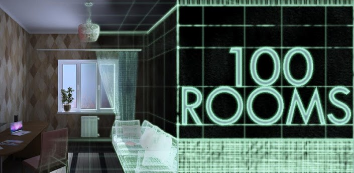 100 Rooms