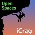 iCrag Arapiles icon