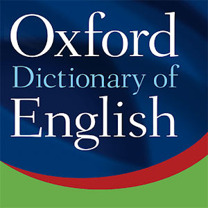 OfficeSuite Oxford Dictionary  4.3.095