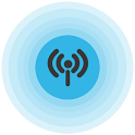 Simple Radio Recorder icon