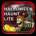 Halloween Haunt (LITE) icon