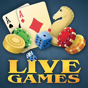 Online Play LiveGames for PC and MAC