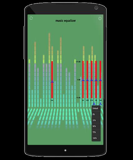 玩免費音樂APP|下載音楽イコライザボリュームブースト app不用錢|硬是要APP