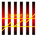 Covered Call Play icon