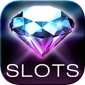 Super Diamond Casino Slots