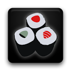 SushiGuru icon
