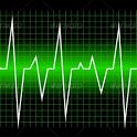 Metal Detector Smart icon