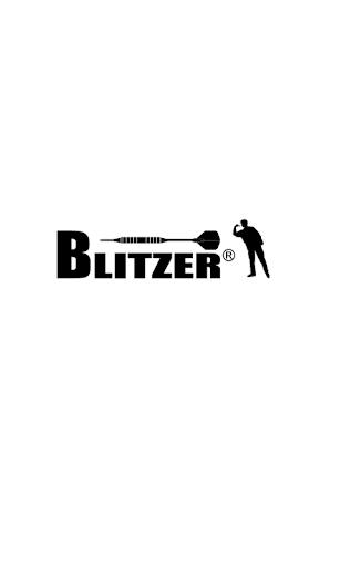 BLITZER DARTS SCORE(ダーツのスコア管理)