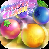 Fruits Clash 2