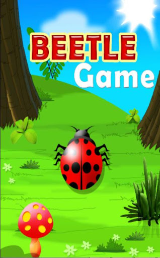 Pull a Beetle