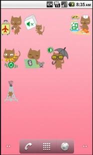 UroNeko Widgets 7 switches- screenshot thumbnail
