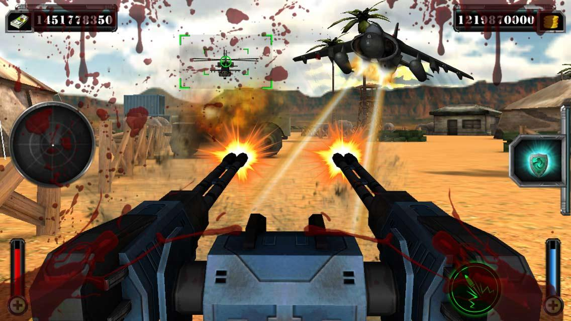 Plane shooter 3d war game android apps on google play