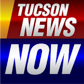 TucsonNewsNow for Tablets