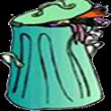 1 Tap Cache Cleaner Lite logo